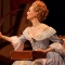 Opera Atelier - The Marriage of Figaro